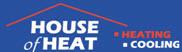 house of heat seop